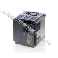 三菱变频器 全新原装三菱F800系列FR-F840-00023-2-60 风机水泵型 节能增效