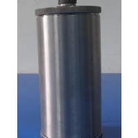 何亦T3000-Ⅴ型 加压空气电离室1000ml