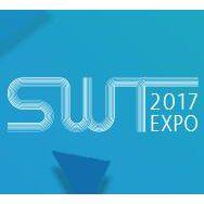 SWT2017城市固体废物处理技术与设备国际展览会