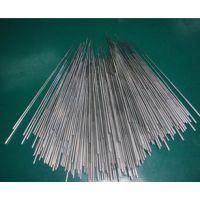 供应毛细管 精密316毛细针管价格 不锈钢装饰管加工切割封口