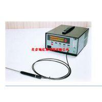 操作方法AEB-97型卤素检漏仪 厂家直销