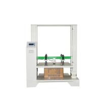 惠仕达 HSD-BC322 纸箱抗压强度试验机 堆码试验机 纸箱耐压试验