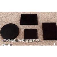 GYZ圆形支座 板式橡胶支座 橡胶支座 橡胶支座生产厂家