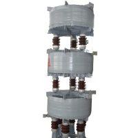 CKGKL-144/35-12%西安凯跃电子批发供应
