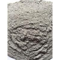 渝北厂家直销早强防冻剂25kg/袋免费提供样品