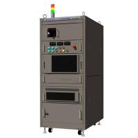 TAKASAGO RBT系列充放电试验机模块仕様