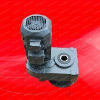 斜齿轮FAF97减速机FF47平行轴箱F57变速器F67减速机FF77电机FAF87