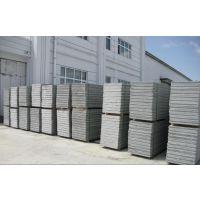 大量供应黑龙江高强度轻质隔墙板,哈尔滨高强度轻质隔墙板