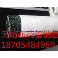 http://himg.china.cn/1/4_972_236326_293_220.jpg