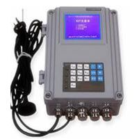 PCIPPC-VOC在线检测治理设备