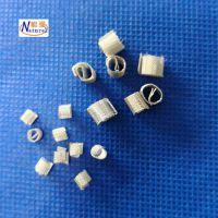 能强厂家直销不锈钢丝网θ环 规格齐全小批量实验室专用小填料 狄克松填料