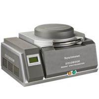 台式X荧光金属元素合金分析光谱检测仪