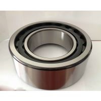 FAG进口轴承 PLC95-5配带油封 尺寸:100mm*180mm*69/82 混凝土搅拌车轴承