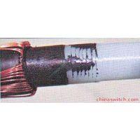 CELLPACK接头、CELLPACK电缆