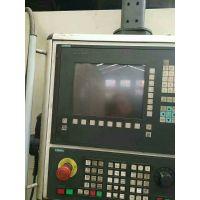 江苏多棱数控龙门加工中心型号:TK42200