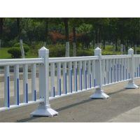 奔诺护栏厂家生产销售安装锌钢市政交通护栏