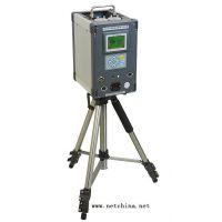 中西dyp 智能烟气采样器 型号:QL1-3072库号:M313514