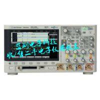收/售二手Agilent安捷伦DSOX3052A示波器