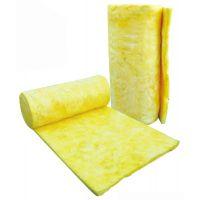 无甲醛玻璃棉卷毡--1方米价格