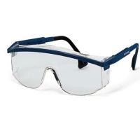 优唯斯uvex9174-465防雾防紫外线耐磨防冲击眼镜广州劳保现货