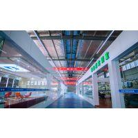 徐州辍学在家学什么专业好,徐州北方汽车工程学校