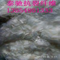 http://himg.china.cn/1/4_972_241432_800_800.jpg