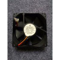 原装三菱驱动器风扇NC5332H74A MMF-09D24TS-MM6 0.22A 9025现货