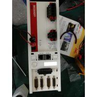 BECKHOFF驱动器 AX5206报警F01A.F01B处理方法及修理
