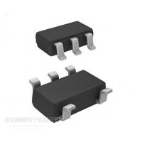 钰泰ETA1136是5V/1.5A同步升压IC,真关断的特性可以实现真正的关断和短路保护