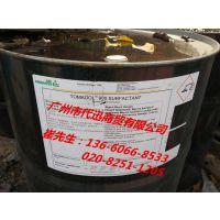 Air Products空气化工环氧改性固化剂Epilink 701 美国原装进口