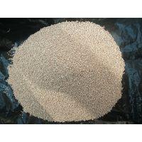 供应超细硅藻土 河北硅藻土厂家 水处理用硅藻土批发