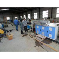 碳素管_设备工厂_电缆用碳素管设备