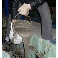 长春灌浆料厂家设备基础灌浆料预应力孔道压浆料厂家