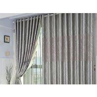 二手房装修窗帘怎么挑?长沙家庭装修温馨提醒别让窗帘毁了你家
