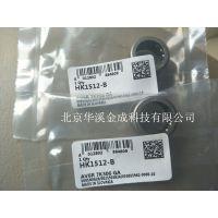 INA轴承HK1512-B