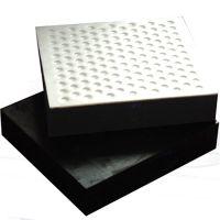 霸州市 球形橡胶支座 陆韵 板式橡胶支座 商品质优价格实惠