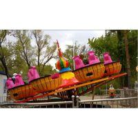 卡迪游乐(在线咨询)、定西公园游乐设备、飞天转盘公园游乐设备