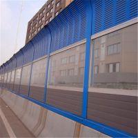 仁光厂家专业定做安装美观隔音消音网 亚克力国标片状声屏障
