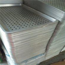 双丰不锈钢盘子 米饭盘子厂家 304材质3斤重不锈钢盘