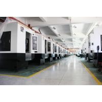 厂家直销 台群850 机床T-8 高精度立式加工中心带刀库厂家直销