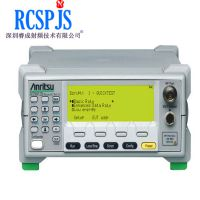低价租售热销日本安立MT8852B 无线蓝牙4.0信号测试分析仪 蓝牙耳机音箱产品