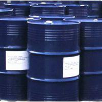 供应印度或国产 一级蓖麻籽油 精炼级蓖麻油 优级品
