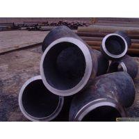 华进四大管道高压管件 高压弯头厂家专业生产