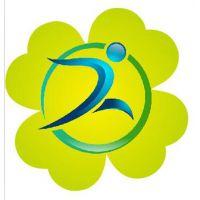 长沙市健创体育设备有限公司
