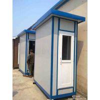 静海县《158/2204/2458》工地厕所租赁销售