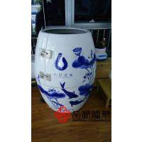找生产负离子活瓷能量蒸缸厂家、买一台汗蒸缸的多少钱