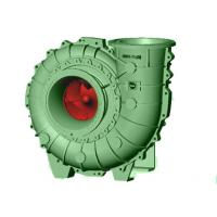 石家庄渣浆水泵DT系列脱硫泵150DT-50