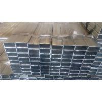 厂价直销厚壁镀锌管 Q345大口径镀锌管 友发273X8热镀锌钢管现货