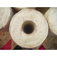 供应正龙保温管硅酸铝管壳