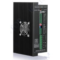 BLDH-750A 310V 750W高压直流无刷驱动器